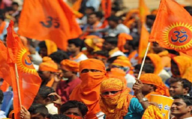 #BadaSawaal : राम मंदिर के नाम पर दबाव की राजनीति क्यों?