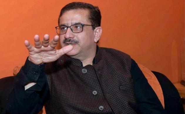 #SabseBadaMudda: क्या ऐसे फ़तवों से होगा अयोध्या में राम मंदिर का निर्माण?