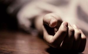 Crime Control: शामली में हाईवे पर व्यापारी को बदमाशों ने मारी गोली