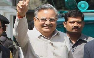 छत्तीसगढ़ विधानसभा चुनावः सीएम रमन सिंह के खिलाफ कांग्रेस किसे उतारेगी चुनाव में?