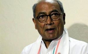 दिग्विजय सिंह ने बयां किया अपना दर्द, कहा- मेरे भाषण देने से कांग्रेस के वोट कटते हैं इसलिए मैं भाषण नहीं देता