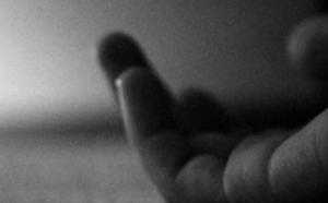 लखनऊ: उत्पीड़न से परेशान होकर सुसाइड करने वाली महिला डॅाक्टर की मौत