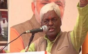 मध्य प्रदेश चुनाव: आखिर कितना बदला बीजेपी विधायक पन्ना लाल शाक्या का विधानसभा क्षेत्र गुना