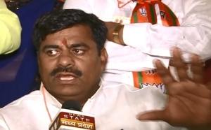 मध्य प्रदेश चुनाव: आखिर कितना बदला विधायक रामेश्वर शर्मा के विधानसभा क्षेत्र हुजूर ?
