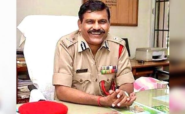 जानें कौन हैं एम नागेश्वर राव, जिन्हें दिया गया अंतरिम डायरेक्टर का कार्यभार