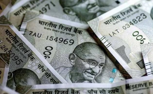 लुधियान में ज्वैलर्स से लाखों की ठगी, Gold के बदले थमाया नकली नोटों की गड्डी