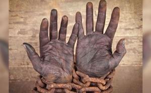 तमिलनाडु: 7 साल से थे बंधुआ मजदूर, बच्चों समेत 8 परिवार का किया रेस्क्यु