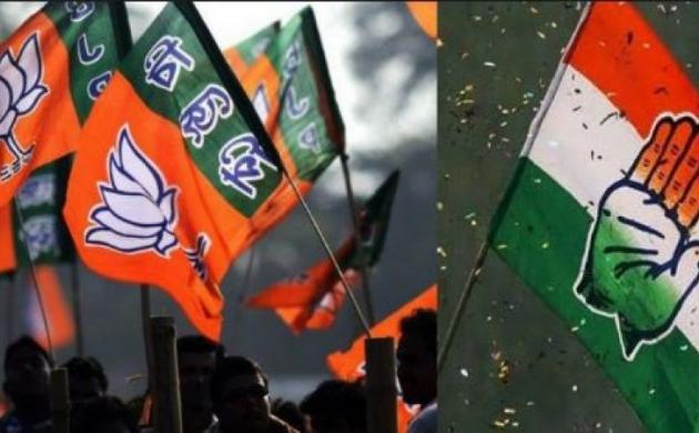 इंडिया बोले: चुनावी जीत का आधार क्या- विकास या आस्था?