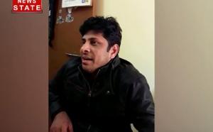 दंतेवाड़ा नक्सली हमला: शहीद के गाने का वीडियो हुआ वायरल