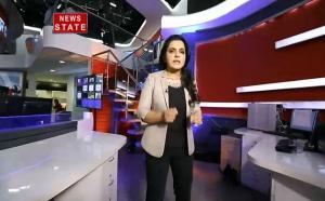KhabarCut2Cut : देश-दुनिया की सभी बड़ी खबरें 30 मिनट में पिनाज के साथ देखें