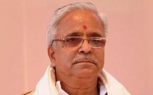 संघ का अल्टीमेटम, राम मंदिर मुद्दे पर अध्यादेश लाने पर विचार करे मोदी सरकार