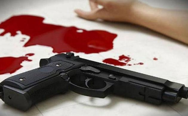 टाटा स्टील के पूर्व कर्मचारी ने दफ्तर में घुस सीनियर मैनेजर को गोली मारी, मौत