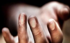 यूपी में दिल दहला देने वाली घटना, प्रॉपर्टी के लिए मां ने किया बेटे का कत्ल