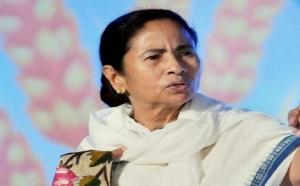 आंध्र प्रदेश के बाद बंगाल में भी बिना अनुमति के नहीं घुसेगी CBI