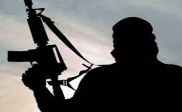 दिल्ली में घुसे जैश-ए-मोहम्मद के दो आतंकी, पुलिस ने जारी किया पोस्टर