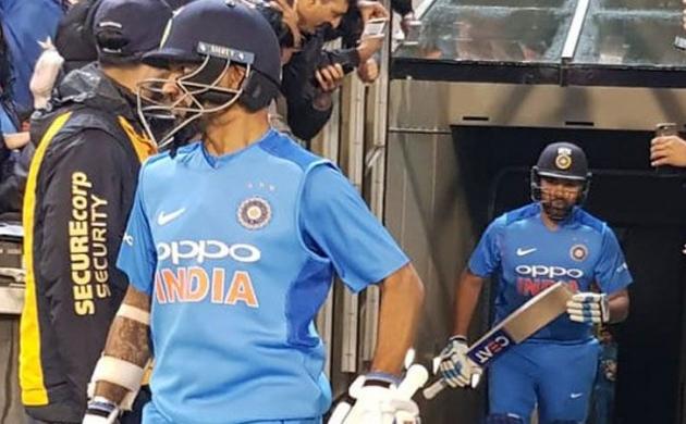 IND vs AUS 3rd T20: सिडनी में करो या मरो के मुकाबले के लिए तैयार भारत, बराबरी करने उतरेगी विराट सेना