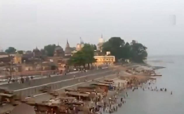 जानें अयोध्या का पूरा इतिहास, सरयू नदी क्यों है खास