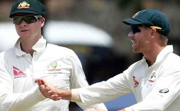 AUS vs IND: ऑस्ट्रेलिया ने बुलाए क्रिकेट के 'ठग्स', टेस्ट मैचों के लिए बनाया ये खास प्लान