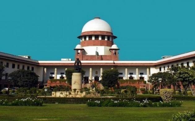 CBI vs CBI: सुप्रीम कोर्ट में अलोक वर्मा केस पर सुनवाई