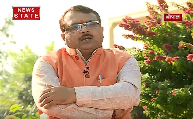 Madhya Pradesh Election Result 2018: क्या RSS के साथ न देने के कारण BJP की हार हुई?