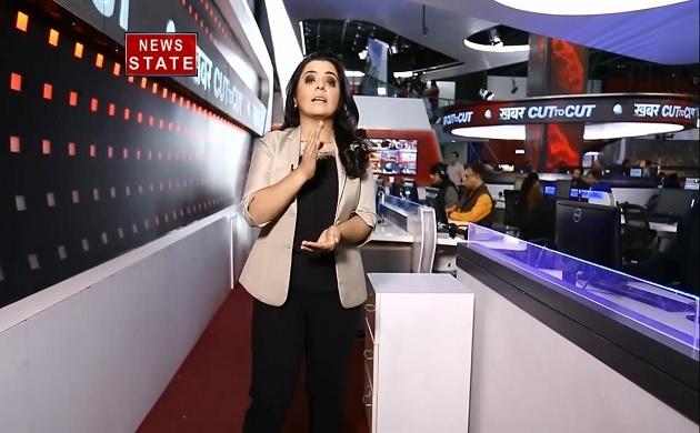 Khabar Cut to Cut : देश दुनिया की सभी बड़ी खबरें 18 मिनट में