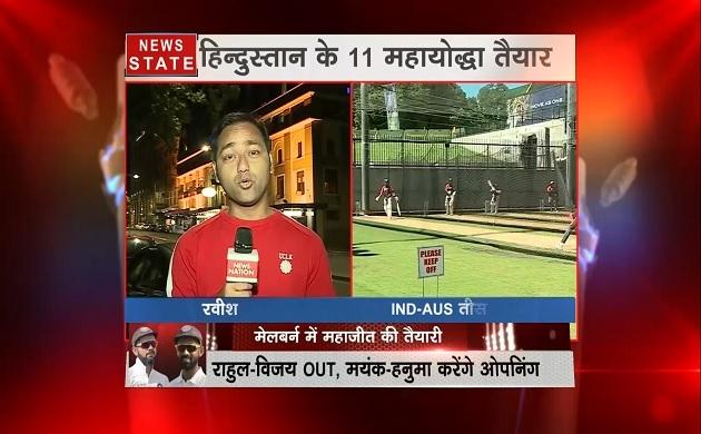 IND vs AUS: विराट कोहली के आक्रामक अंदाज पर क्या है पूर्व क्रिकेटरों की राय