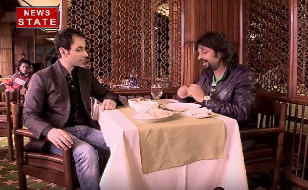 Kashmir: जन्नत-ए-हिंद में खाना-गाना, कश्मीर का स्वाद बेमिसाल
