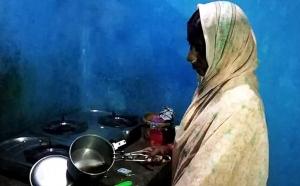 33 साल से केवल चाय पीकर जिंदा है यह महिला