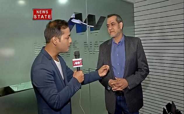 IND vs AUS: मेलबर्न वनडे को लेकर टीम इंडिया के लिए मनिंदर सिंह की राय