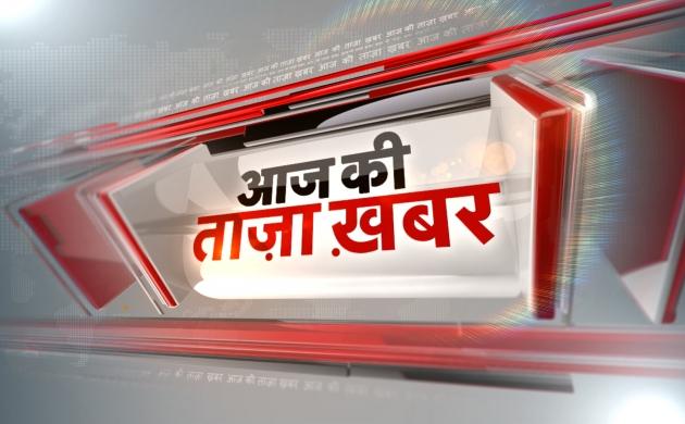 मंदसौर में बीजेपी नेता प्रहलाद बंदवार हत्याकांड में मुख्य आरोपी मनीष बैरागी गिरफ्तार