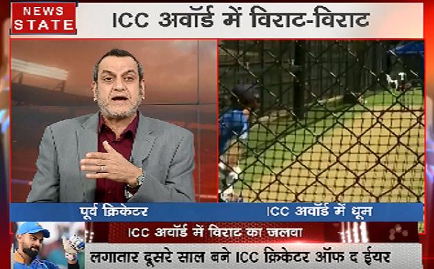 IND vs NZ: न्यूजीलैंड के ख़िलाफ टीम इंडिया है तैयार?