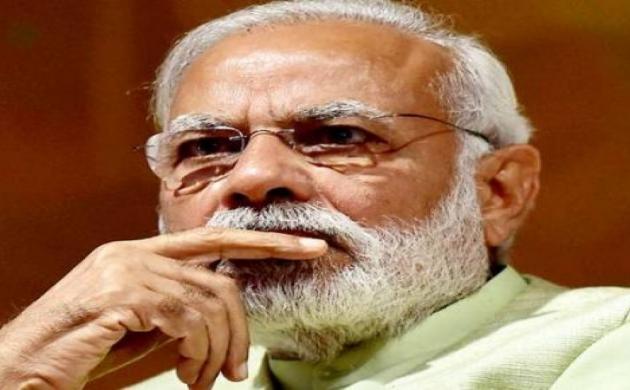 जम्मू-कश्मीर:  पीएम मोदी की रैली पर आतंकियों की नजर, अलर्ट जारी