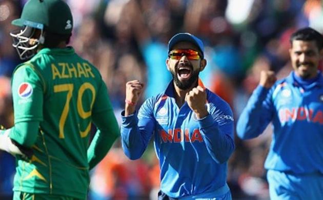 2020 T20 विश्व कप में नहीं होगा भारत-पाकिस्तान का महामुकाबला