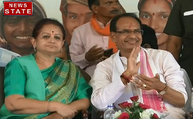 Madhya Pradesh: शिवराज सिंह चौहान को मिले पार्टी की तरफ से झटके