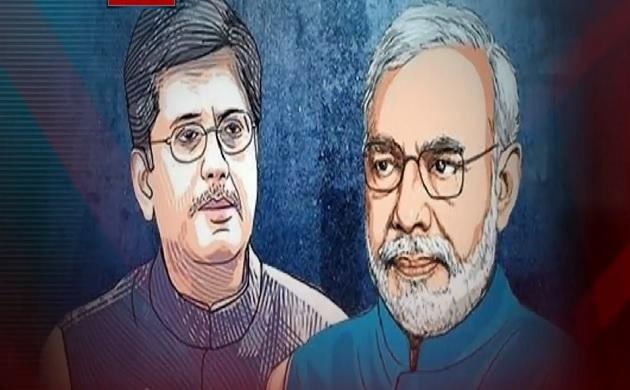 सबसे बड़ा मुद्दा:  क्या अंतरिम बजट से बीजेपी को मिलेगा चुनाव में फायदा?
