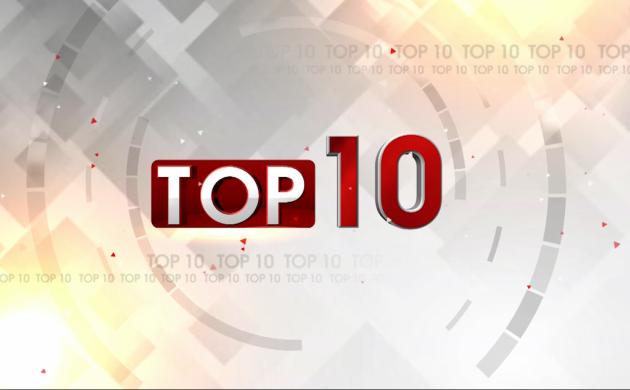 TOP10 खबर : पीएम मोदी आज जम्मू कश्मीर दौरे पर