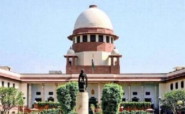 QuestionHour: CBI की याचिका पर सुप्रीम कोर्ट मंगलवार को करेगी सुनवाई