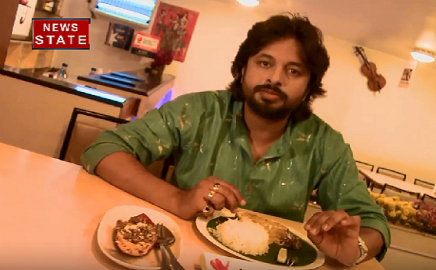 Khana Gana: संगीत के शहर कोलकाता में खाने के साथ गाने का लुत्फ