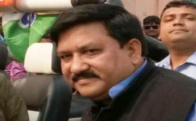 टीएमसी विधायक सत्यजीत की हत्या, हथियार बरामद