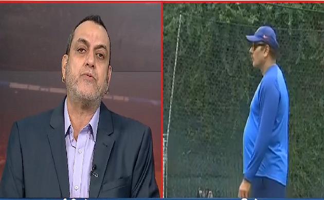 World Cup 2019: किसे मिलेगा वर्ल्ड कप का टिकट? पंत, शंकर और रहाणे के बीच रेस
