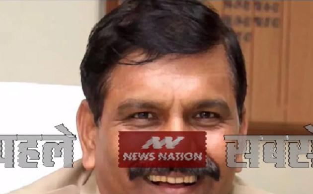 CJI ने अवमानना का दोषी मानते हुए नागेश्वर राव पर 1 लाख रुपये का ठोका जुर्माना
