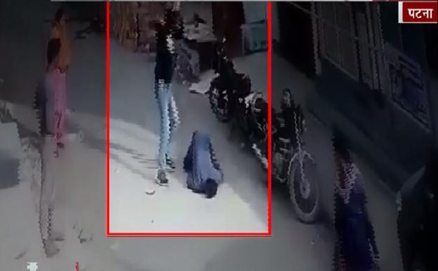 Khabar Cut2Cut:पटना में खैनी को लेकर खून-खराबा, देखिए देश दुनिया की सभी बड़ी खबरें 30 मिनट में