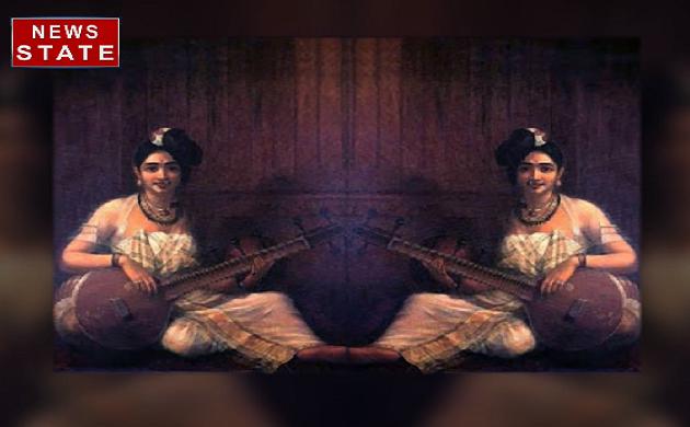 भारत एक खोज Part 1: 16वीं सदी के महान इतिहास को याद दिलाती है ताना-रीरी की कहानी