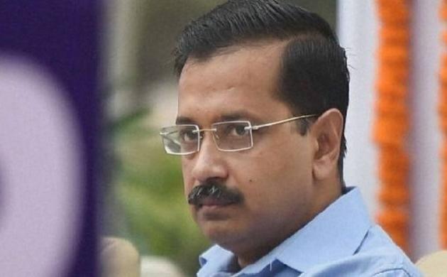 दिल्ली के बॉस पर बड़ा फैसला, सर्किट रेट का अधिकार सरकार के पास