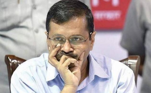 कौन होगा दिल्ली का असली बॉस?,अधिकारों को लेकर छिड़ी है जंग