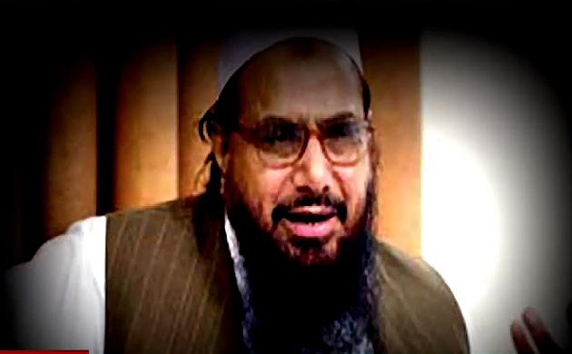 इजरायली औजारों से कैसे होगी पाकिस्तान की सर्जरी? देखिए VIDEO