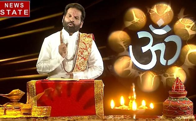 Luck Guru: जानिए किस ग्रह से होगी आपको  यश और प्रतिष्ठा की प्राप्ति, कैसे मिलेगा आपको फेम, देखिए वीडियो