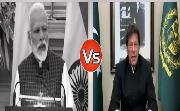 Bada Sawaal: क्या पाकिस्तान की बातचीत की पेशकश कूटनीतिक चाल है?