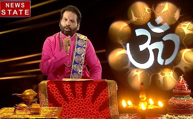 Luck Guru: जानिए ज्योतिष में वास्तु का क्या महत्व है, कैसे रखें वास्तु के नियमों का ध्यान ,देखिए VIDEO