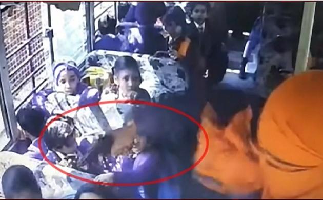 Uttar Pradesh: अगवा मासूम बच्चों की मिली लाश देखिए VIDEO